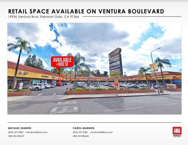 19936 Ventura Boulevard - Photo 1