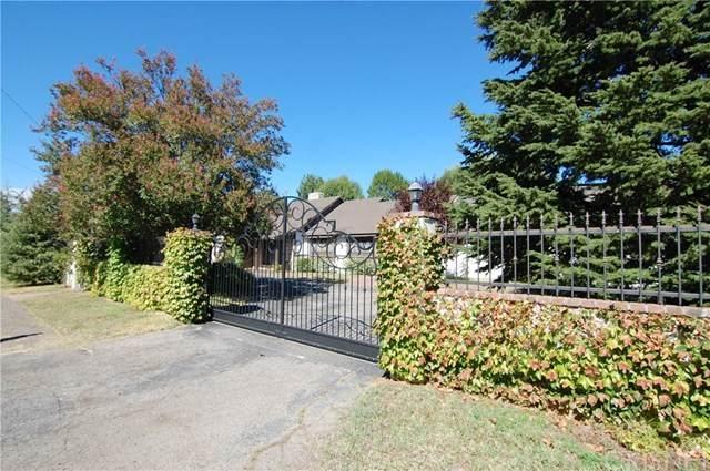 6230 Woodlake Avenue - Photo 1