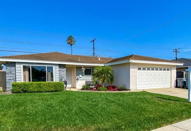 4440 Reeder Avenue, Oxnard, CA 93033 (#V0-220008901) :: Compass