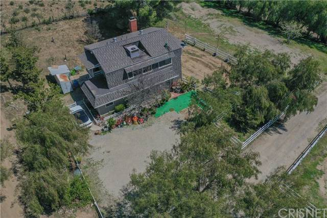 28553 Sloan Canyon Road - Photo 1