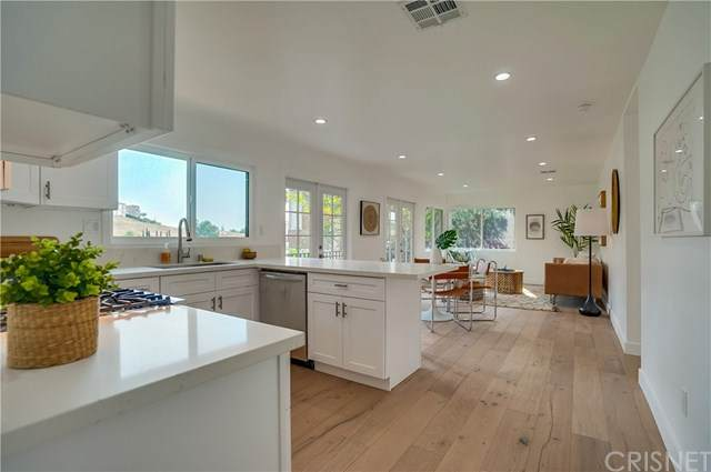 3824 Sunbeam Drive, Glassell Park, CA 90065 (#SR20170856) :: HomeBased Realty