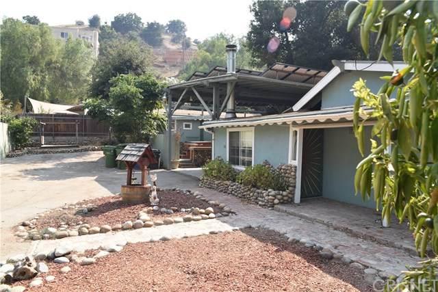 24068 Eagle Mountain Street - Photo 1