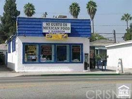 6129 Cherry Avenue - Photo 1