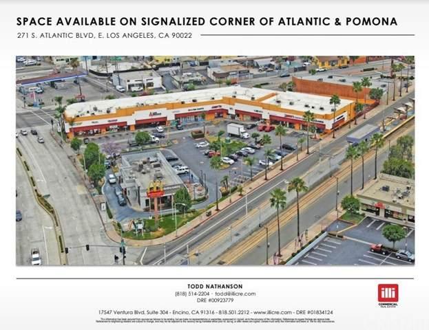 271 Atlantic Boulevard - Photo 1