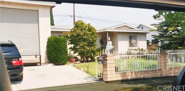 11246 Sproule Avenue - Photo 1