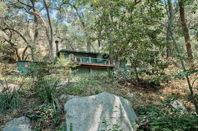 Altadena, CA 91001 :: Randy Plaice and Associates