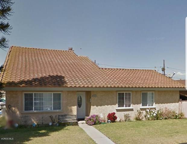755 Polaris Way, Port Hueneme, CA 93041 (#V0-220009149) :: SG Associates