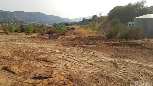 12054 Vac/Spade Spr Canyon Drt /Vic - Photo 1