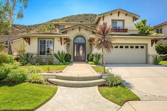 4734 Via Del Rancho - Photo 1