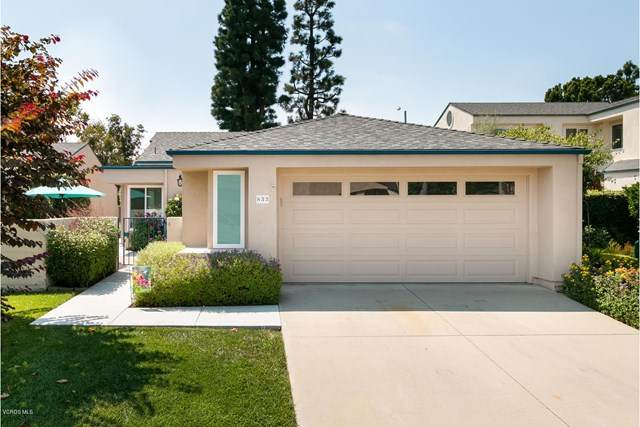 833 Garnet Avenue, Ventura, CA 93004 (#V0-220009233) :: HomeBased Realty