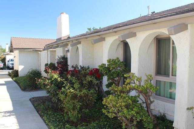 534 Holly Avenue, Oxnard, CA 93036 (#V0-220009289) :: Randy Plaice and Associates