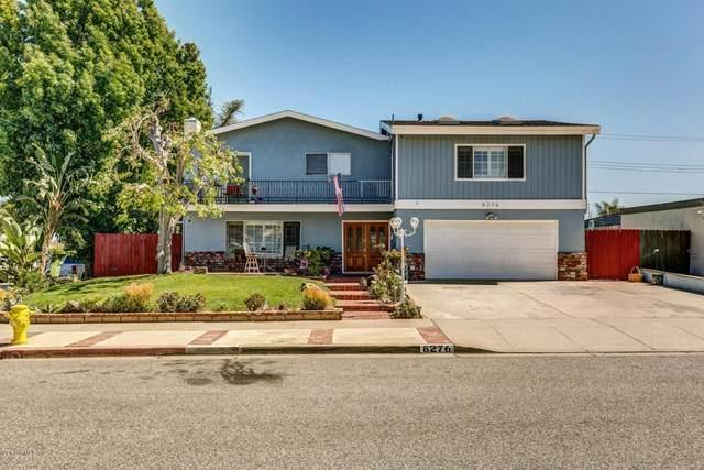 8276 Shasta Street, Ventura, CA 93004 (#V0-220008771) :: SG Associates