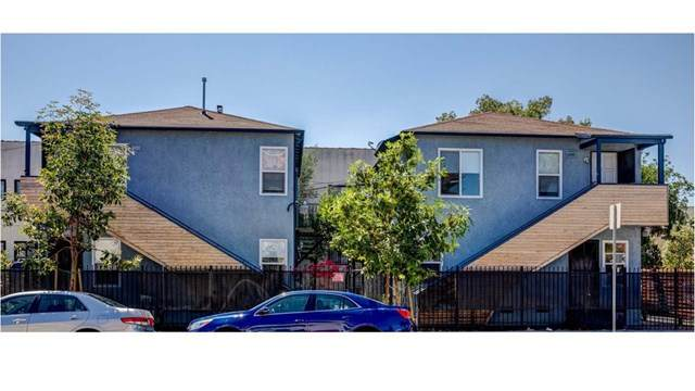 4051 Hoover Street - Photo 1