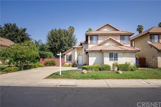 1355 Westmoreland Street, Pomona, CA 91766 (#SR20177754) :: HomeBased Realty