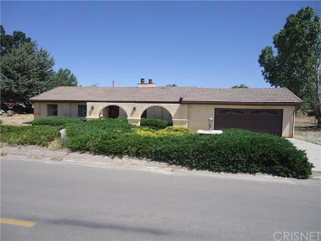 28090 Braeburn Place, Tehachapi, CA 93561 (#SR20178507) :: HomeBased Realty