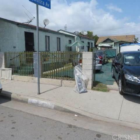 1331 Nadeau Street - Photo 1