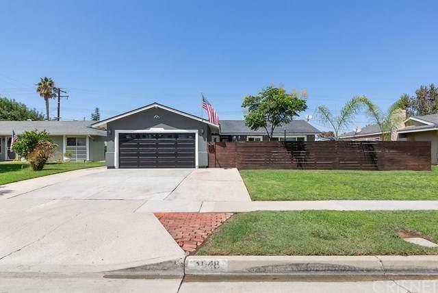 1048 Peaceful Drive, Corona, CA 92880 (#SR20179208) :: Randy Plaice and Associates