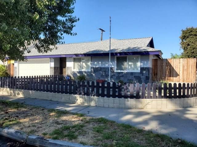 1048 Concord Avenue, Ventura, CA 93004 (#V1-1009) :: Randy Plaice and Associates