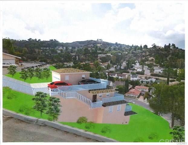 4311 Torreon Drive - Photo 1