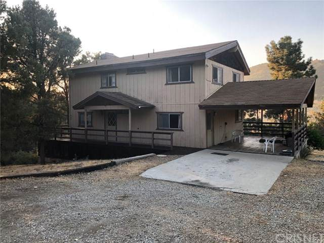 9417 Whispering Pines Road - Photo 1