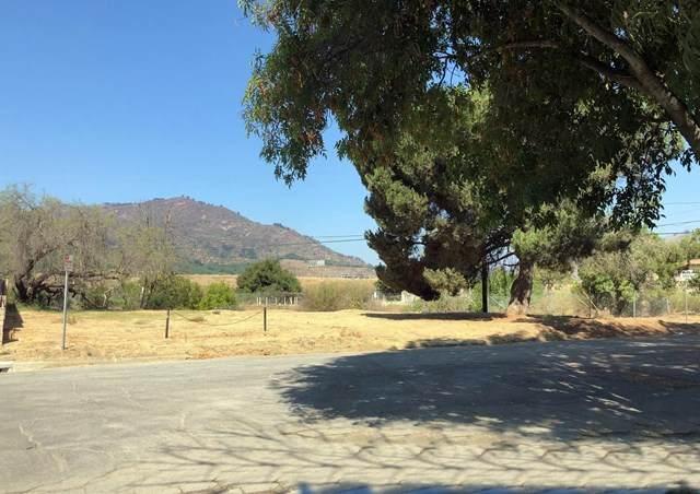 5419 Norway Drive, Ventura, CA 93001 (#V1-1027) :: Berkshire Hathaway HomeServices California Properties