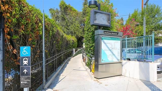 4741 N Figueroa Street, Highland Park, CA 90042 (#SR20182457) :: HomeBased Realty