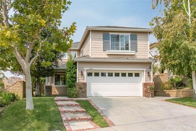 32279 Big Oak Lane - Photo 1