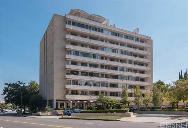 1333 Beverly Glen Boulevard - Photo 1