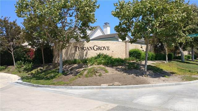 1840 Tuscan Grove Place, Camarillo, CA 93012 (#SR20183316) :: SG Associates