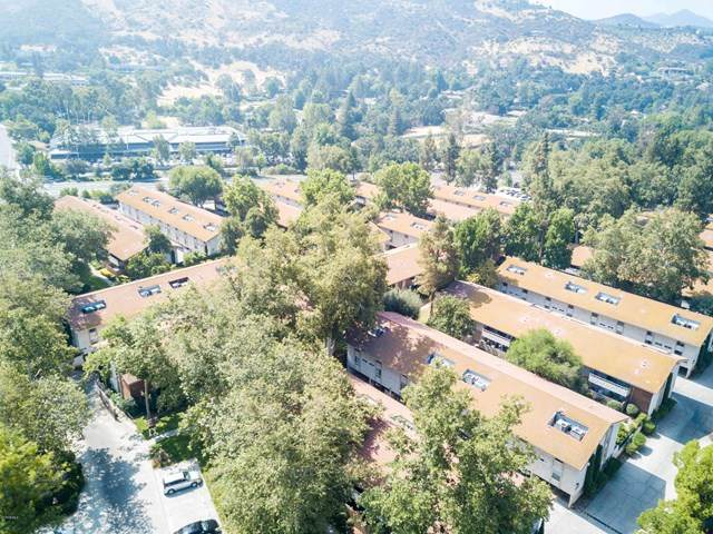 31505 Lindero Canyon Road - Photo 1