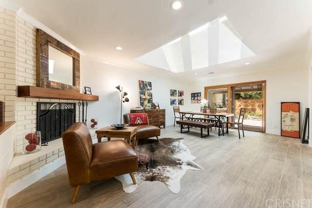 636 S Mariposa Street, Burbank, CA 91506 (#SR20182987) :: TruLine Realty
