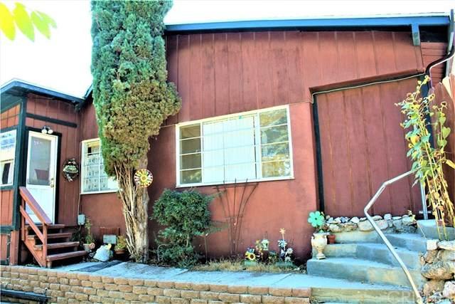 4336 Alcot, Frazier Park, CA 93225 (#SR20183600) :: HomeBased Realty