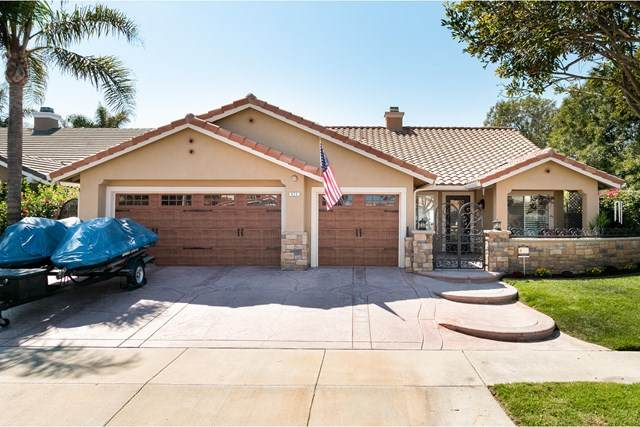 625 Cornwall Drive, Oxnard, CA 93035 (#V1-1097) :: HomeBased Realty