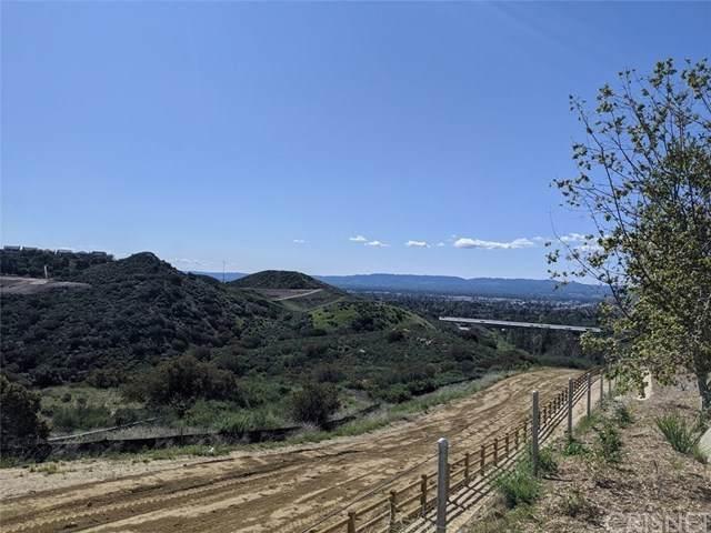 3 Coya Trail - Photo 1