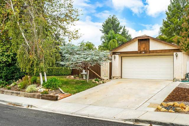 14689 Loyola Street, Moorpark, CA 93021 (#220009566) :: Randy Plaice and Associates