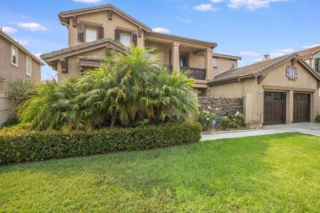 719 Seeger Avenue, Ventura, CA 93003 (#V1-1122) :: The Parsons Team