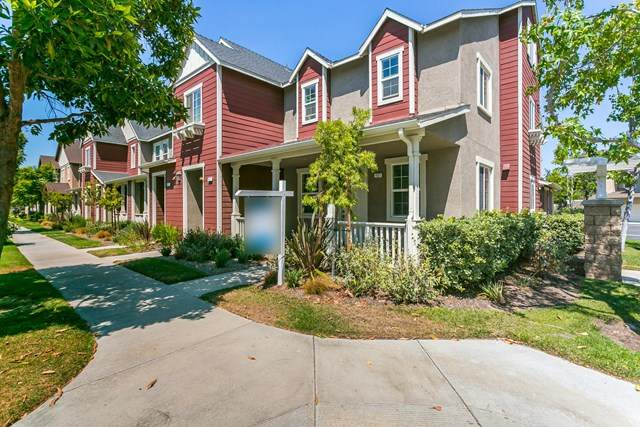 407 Flathead River Street, Oxnard, CA 93036 (#V1-1063) :: Lydia Gable Realty Group