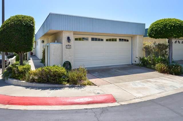 170 Seaspray Way, Port Hueneme, CA 93041 (#V1-1144) :: Randy Plaice and Associates