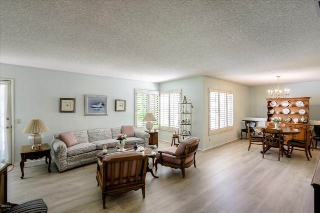 647 Via Colinas, Westlake Village, CA 91362 (#220009592) :: HomeBased Realty