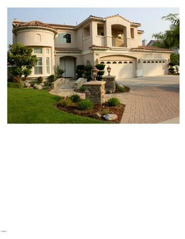 Camarillo, CA 93012 :: Randy Plaice and Associates