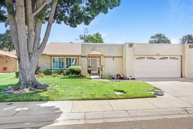 40221 Village 40, Camarillo, CA 93012 (#V1-1171) :: The Suarez Team