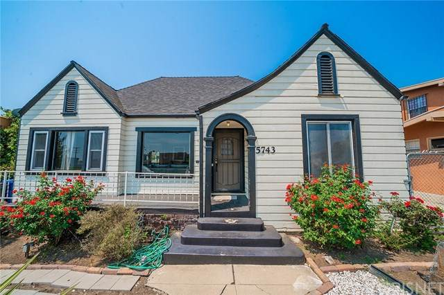 5743 Chesley Avenue, Los Angeles, CA 90043 (#SR20180098) :: Lydia Gable Realty Group