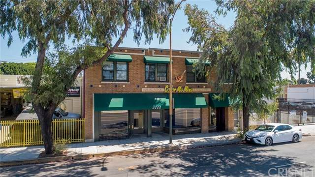 3720 San Fernando Road - Photo 1