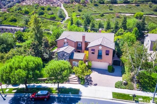 26603 Oak Terrace Place - Photo 1