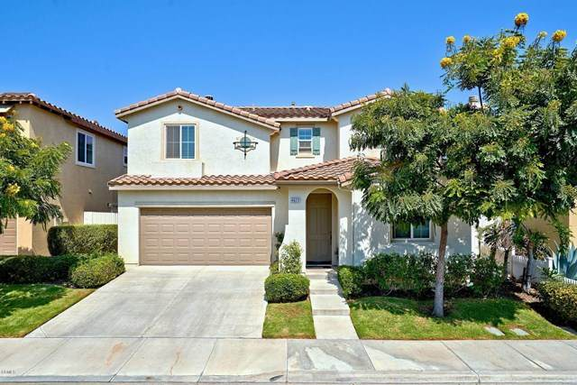 4623 Marrisa Way, Camarillo, CA 93012 (#V1-1196) :: HomeBased Realty