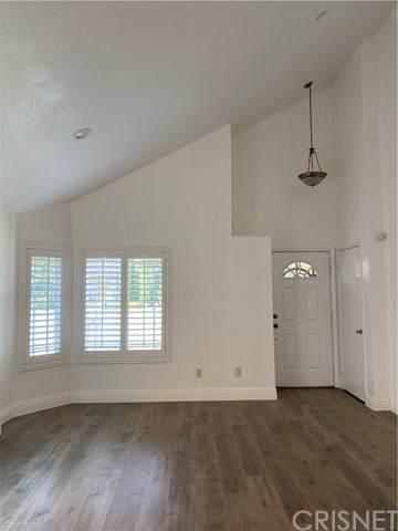 5512 Honeyman Street, Simi Valley, CA 93063 (#SR20186877) :: TruLine Realty