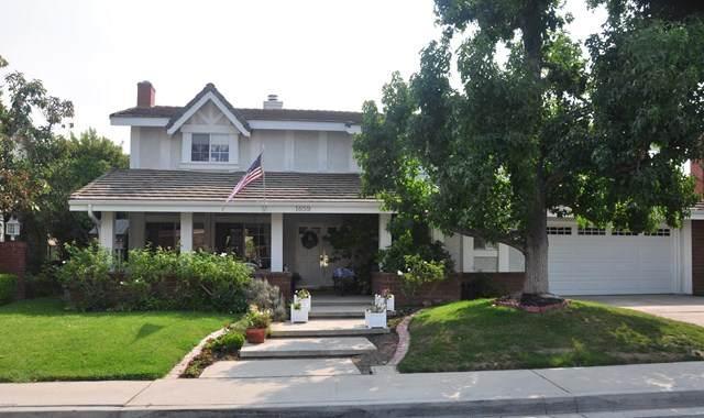 1659 Valecroft Avenue - Photo 1