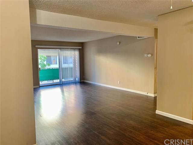 5460 White Oak Avenue - Photo 1
