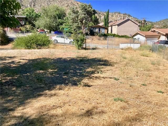 3504 San Carlos, Frazier Park, CA 93225 (#SR20190193) :: HomeBased Realty