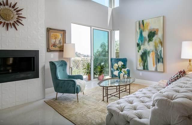 3616 Tacoma Avenue, Los Angeles, CA 90065 (#P1-1264) :: Lydia Gable Realty Group